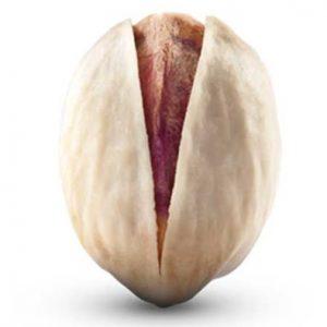 Pistachio Jumbo (Kale-Quchi)